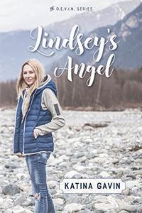 Lindsey's Angel - Romance Suspense