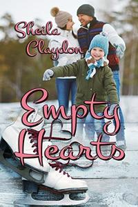 Empty Hearts: Vintage Romance