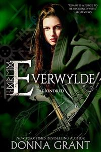 Everwylde