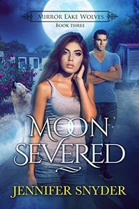 Moon Severed
