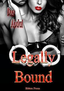 Legally Bound
