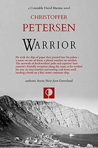 Warrior: Animosity and Activism in the Arctic