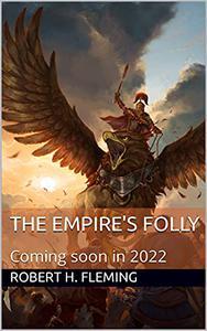The Empire's Folly