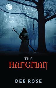 The Hangman (The Hangman Universe