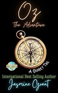 Oz the Adventure
