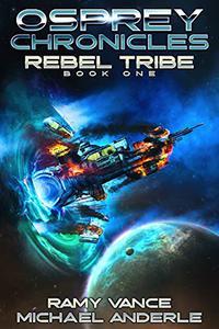 Rebel Tribe