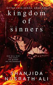 Kingdom Of Sinners