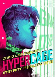 HyperCage: Prequel Novella