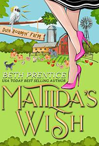 Matilda's Wish