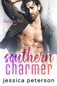 Southern Charmer: A Friends to Lovers Romance