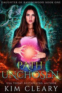 Path Unchosen