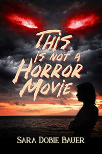 This is Not a Horror Movie