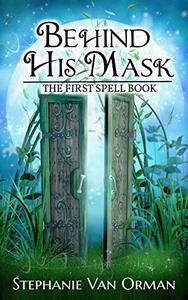 Behind His Mask