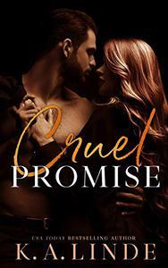 Cruel Promise: