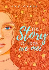 The Story of How We Met: Halley 0.5