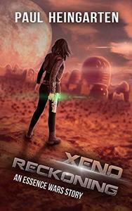 Xeno Reckoning