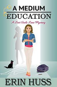 A Medium Education