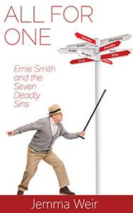 All For One: Ernie Smith and the Seven Deadly Sins
