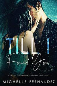 Till I Found You