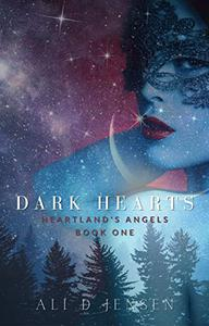 Dark Hearts: Heartland's Angels