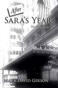 After Sara's Year