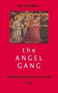 The Angel Gang