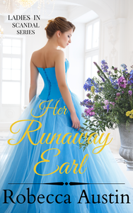 Her Runaway Earl