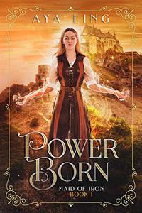 Power Born