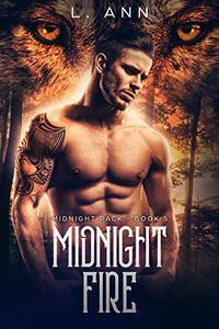 Midnight Fire: