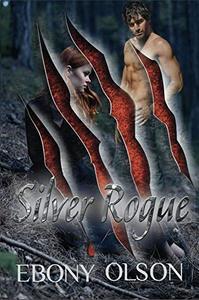 Silver Rogue