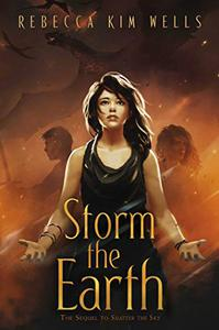 Storm the Earth