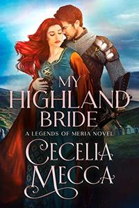 My Highland Bride
