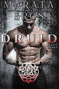 The Druid Series: