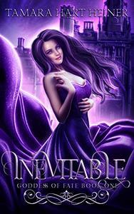 Inevitable: A Teen Paranormal Romance