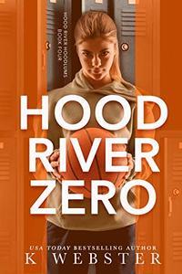 Hood River Zero