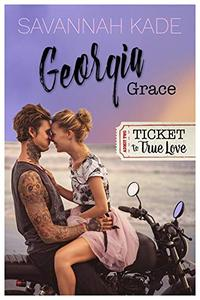 Georgia Grace