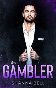 The Gambler: a revenge romance