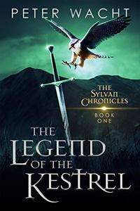 The Legend of the Kestrel