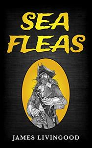Sea Fleas