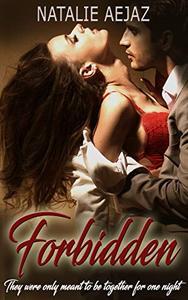 Forbidden (Part Two): A Billionaire Romance