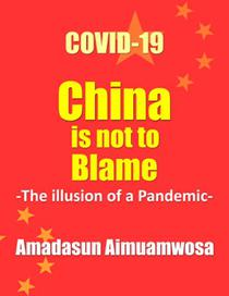 China Is Not To Blame
