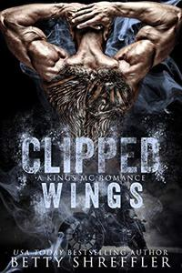 Clipped Wings: