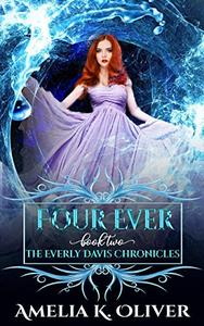 Four Ever : Book 2