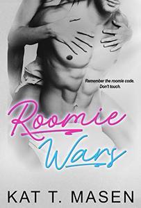 Roomie Wars