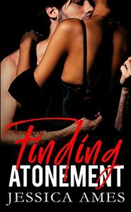 Finding Atonement