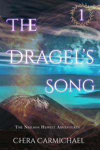 The Dragel's Song