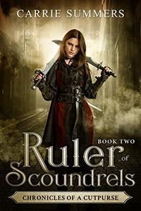 Ruler of Scoundrels