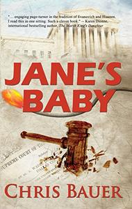Jane's Baby