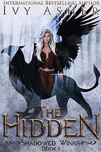 The Hidden: A Paranormal Shifter Romance