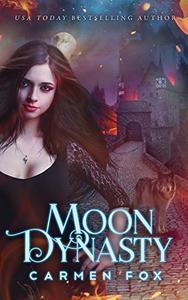 Moon Dynasty